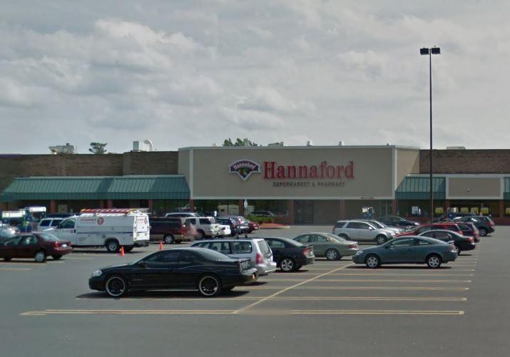 Plattsburgh - Retail